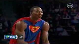 getlinkyoutube.com-NBA Slam Dunk 2008