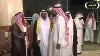 getlinkyoutube.com-حفل زواج عبدالاله بداي المهلكي بالمدينه المنوره تصوير الوصاص