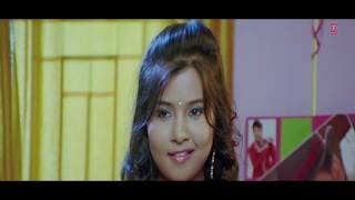getlinkyoutube.com-Hot Na Control [ Hot Bhojpuri Video ] Jija Ji Ki Jay Ho