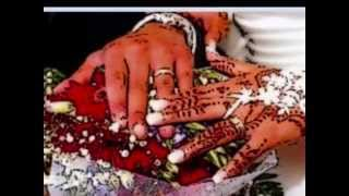 getlinkyoutube.com-Anachid Spécial Mariage groupeoriental