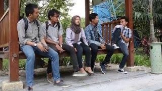 getlinkyoutube.com-CATATAN AKHIR KULIAH INSTIPER Yogyakarta 2012