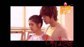 getlinkyoutube.com-حالة حب Halet Hob - إليسا | مسلسل قبلة مرحة