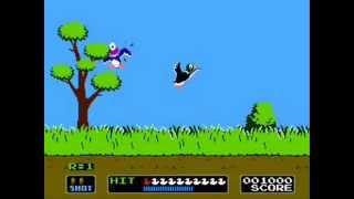 Los mejores juegos de family de mi infancia..