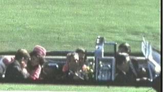 getlinkyoutube.com-Did the driver shoot JFK? (revised)