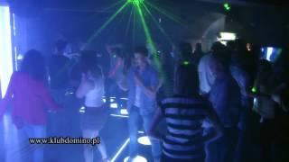 getlinkyoutube.com-Klub Domino Działdowo - nowa odsłona mpg.mpg
