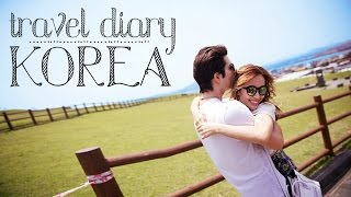 getlinkyoutube.com-Travel Diary : KOREA