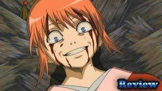 getlinkyoutube.com-Yes Gintama Has a Plot - Yoshiwara in Flames Arc Review 銀魂