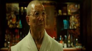 getlinkyoutube.com-Ninja Assassin - The BEST Fighting Scenes!!!