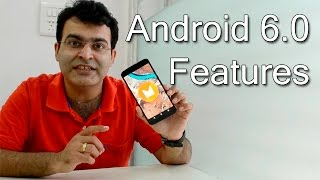 getlinkyoutube.com-Top 16 New Features Of Android 6.0 Marshmallow