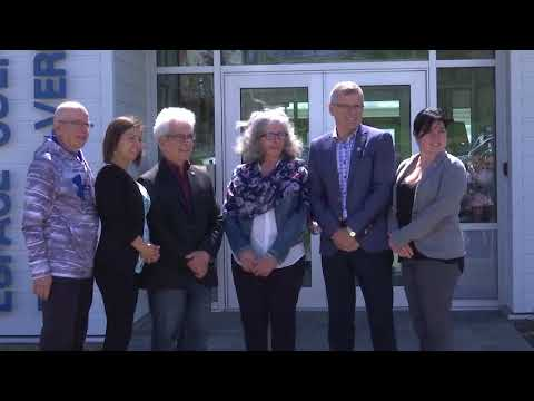 Château-Richer lance un budget participatif citoyen