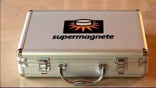 getlinkyoutube.com-Macho Set of Magnets