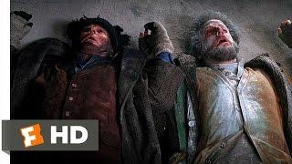 getlinkyoutube.com-Home Alone 2: Lost in New York (5/5) Movie CLIP - A Kid vs. Two Idiots (1992) HD