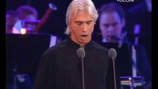 """Dmitri Hvorostovsky - Iago's """"Credo"""""""