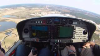 getlinkyoutube.com-Wrong Runway Landing - Everybody Makes Mistakes!