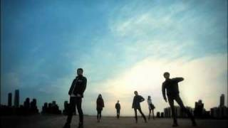 [Drama Trailer] Dream High (드림 하이)