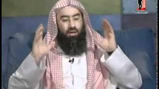 getlinkyoutube.com-الكويت بين الامس و اليوم نبيل العوضي