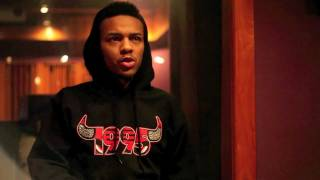 Bow Wow - Underrated (Webisode 7)