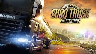 getlinkyoutube.com-Seu Euro Truck Simulator 2 Não Abre? Problema Resolvido!