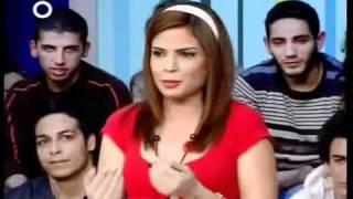 getlinkyoutube.com-YouTube   نكت لبنانية