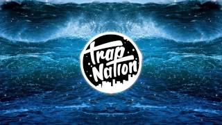 getlinkyoutube.com-Naughty Boy - La La La ft. Sam Smith (K Theory Remix)
