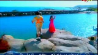 getlinkyoutube.com-الأطفال   فيلم فرح