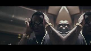 getlinkyoutube.com-Bout That Life ~ Rick Ross, French Montana, Meek Mill, Diddy
