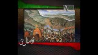 getlinkyoutube.com-دین گریزی در ایران
