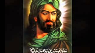 getlinkyoutube.com-شعر عن الامام علي (عليه السلام)