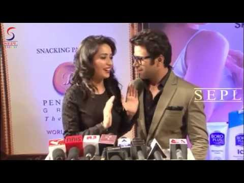 Hot Bolly & Telly Star's Spotted @ 7th Boroplus Gold Awards 2014