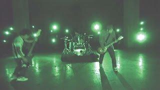"getlinkyoutube.com-SHANK / ""Mighty Clash"" Music Video"