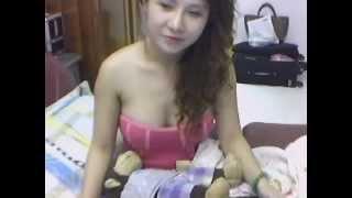 getlinkyoutube.com-iilllii Miss Tami iilllii