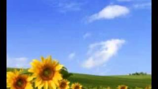 Right Here Waiting - Romantic Saxophone Quintet