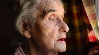 getlinkyoutube.com-El video que hizo llorar a todo el mundo - Ser Mamá