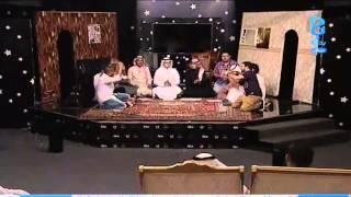 getlinkyoutube.com-جلسة إنشادية من فريق  الوفادة     اليوم 17 #مكة_تجمعنا17