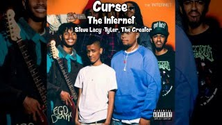 The Internet - Curse