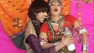 getlinkyoutube.com-Naach Dj Par Naach - New Rajasthani DJ Dance Full Video Song 2014 - Latest Rajasthani Song