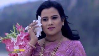 getlinkyoutube.com-Bangla New Song 2016 | Simahin Valobasa By ASIF & SULTANA