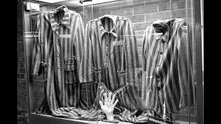 Concentratiekamp Mauthausen width=