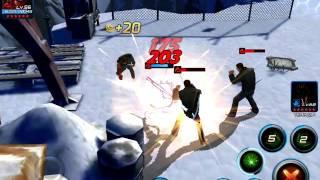 "getlinkyoutube.com-Marvel Future Fight _ ""Superior Spider-Man"" 10-8 Auto play"