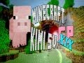 Minecraft PC- Kimi Sv Ep. XIX &quot;Ustedes haban visto un respawn as??&quot;