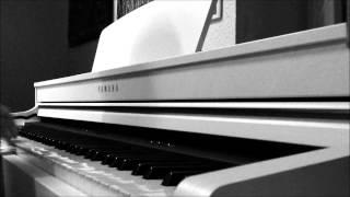 getlinkyoutube.com-Medicopter 117 Soundtrack - Trauerthema (Original Piano Version)