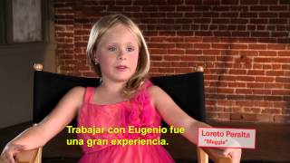 getlinkyoutube.com-Instructions Not Included (2013) - Featurette