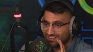 getlinkyoutube.com-علي نجم - غيرت حياتي عشانك - الاغلبيه الصامته 12-07-2016