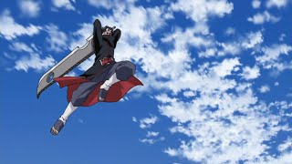 getlinkyoutube.com-Naruto Shippuden Episode 456 - Subtitle Indonesia HD ( Part 1 )