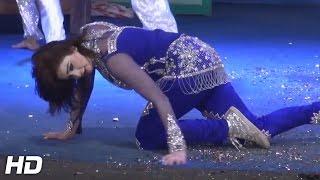 getlinkyoutube.com-TU MERI ZINDAGI HAI - 2016 AFREEN KHAN MUJRA - PAKISTANI MUJRA DANCE