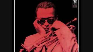 getlinkyoutube.com-Miles Davis - All of You
