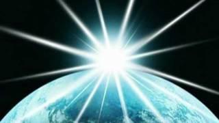 getlinkyoutube.com-Ela: Nur Sieger stehn im Licht