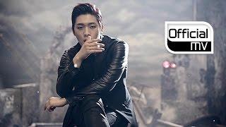 getlinkyoutube.com-[MV] TEEN TOP(틴탑) _ Missing(쉽지않아) (Dance ver,)