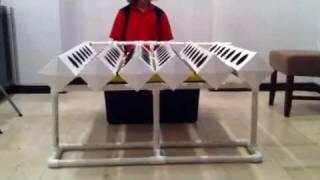 getlinkyoutube.com-Super Cropper (Prototype)