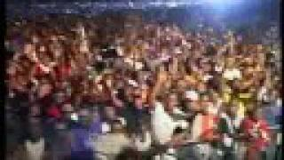 Ferre Gola - Insecticide (live a bandal)